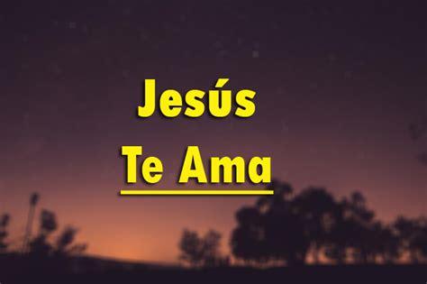 Jesus Te Ama Imagenes Facebook | imagenes cristianas para facebook jesus te ama