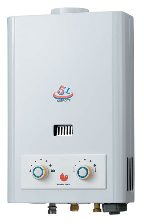 Water Heater Gas gas water heater instant gas water heater