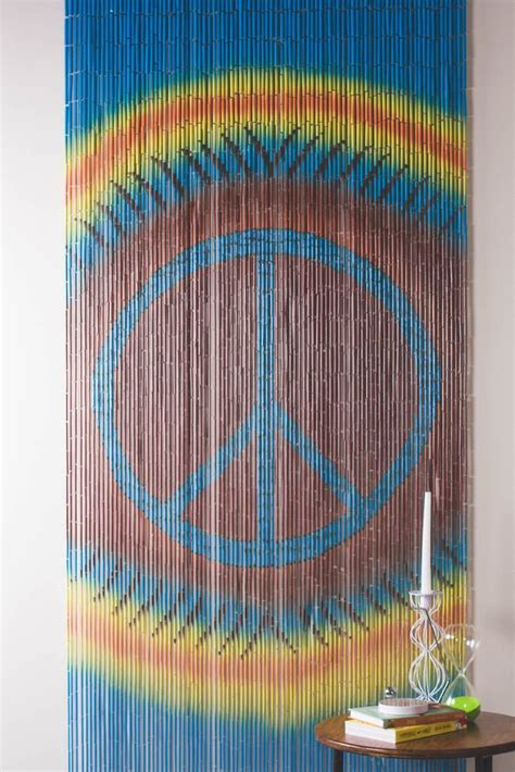 rasta beaded curtains 17 best images about window treatments on pinterest