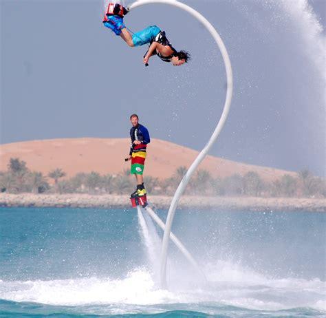 Fly Board flyboard webookandplay