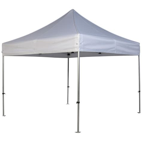 gazebo flash gazebo 8 x 4 noleggiando