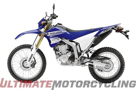 Motor Yamaha Sigma wr 250 r horsepower autos post