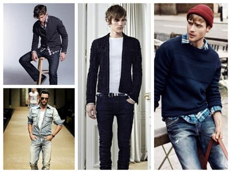 trendy jeans for teen boys teen trends latest styling tips for teenagers touch18