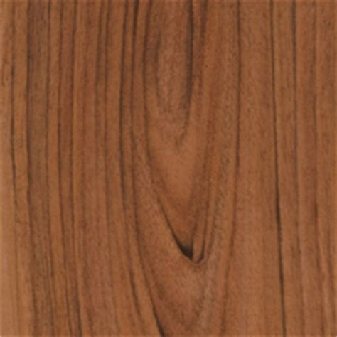 Walnut Wainscoting Panels 2 1 4 Quot Rustic Walnut Paneling