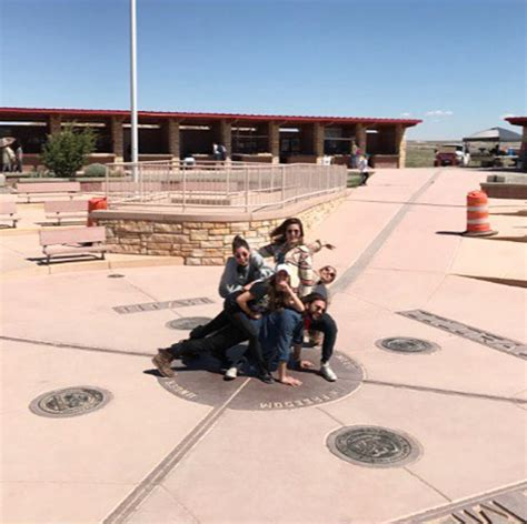 Four Corners four corners monument galuxsee