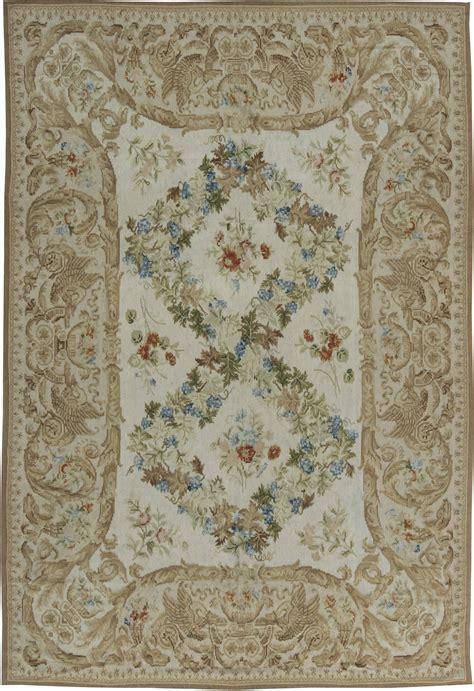 12x8 rug european inspired bassarabian rug n11521 by doris leslie blau