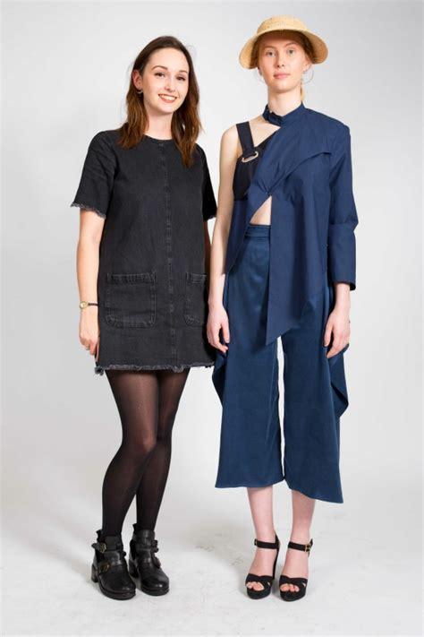 Fashion Council Reveals Fashion Week Designers by Dmu Reveals Fashion Designers Lined Up For