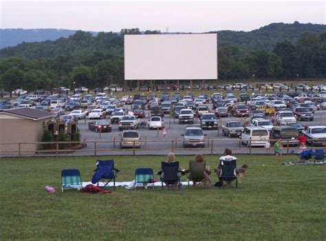 backyard drive in digital conversion may kill drive in theaters theaters