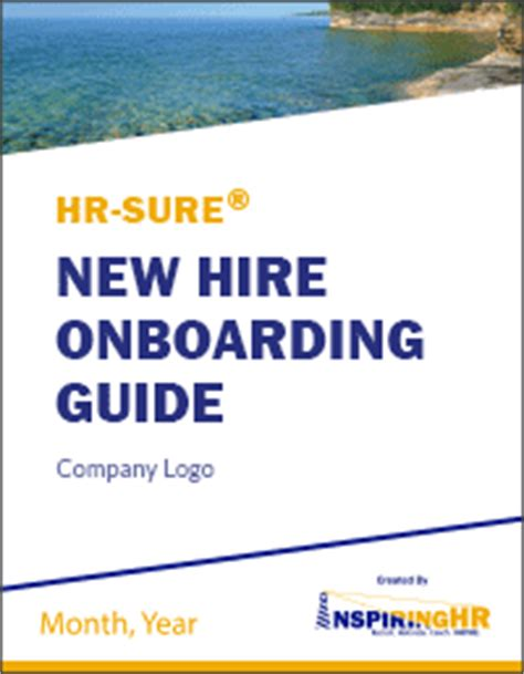 boat us hiring process new hire onboarding template for sale inspiring hr