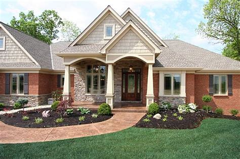 look alike rock plastic siding for shed house plan 50138 at familyhomeplans