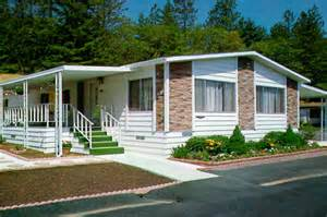 mobile home porch kits deck plans for a mobile home completely free