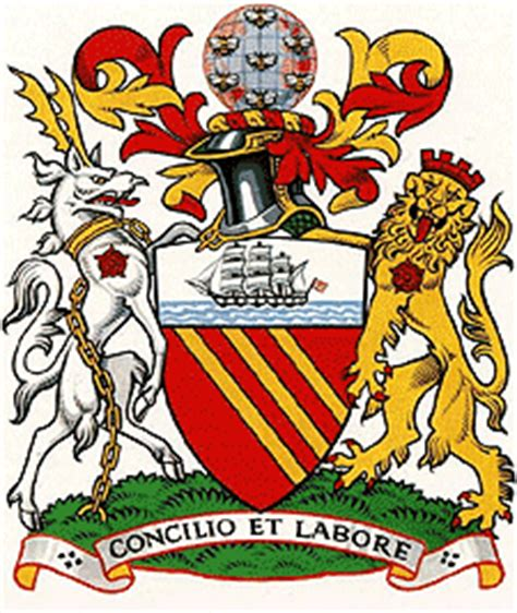 the of heraldry an encyclopedia of armory classic reprint books manchester history the antelope the and