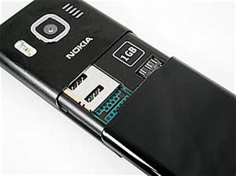 Casing Nokia 6500c Warna Wellcome mobile phone reviews nokia 6500 classic review