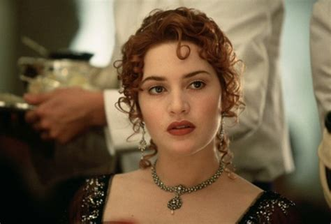 titanic film girl name of dust and rainbows movie inspo kate winslet in titanic