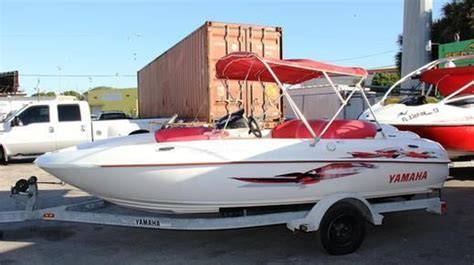 yamaha jet boat miami to bimini 1999 kawasaki jet ski boats for sale