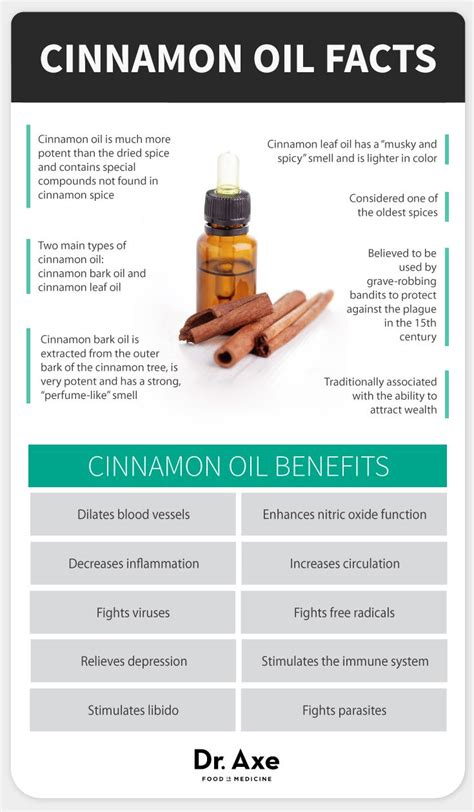 Cinnamon And Honey Detox Side Effects by Best 25 Cinnamon And Honey Benefits Ideas On