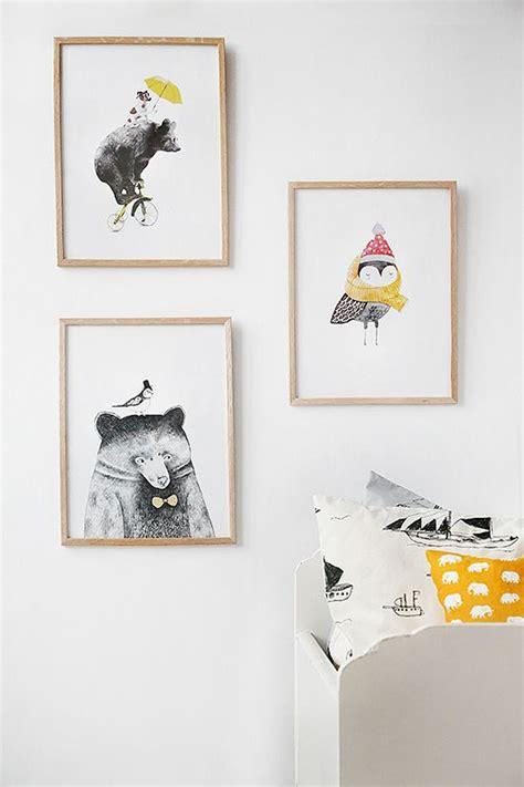17 best ideas about room on nursery