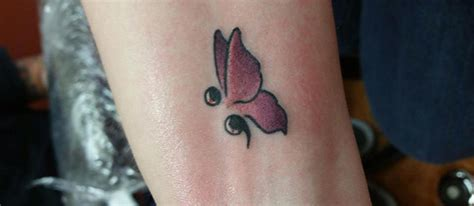 tattoo meaning mental health 9 beautiful semicolon tattoos our readers shared to