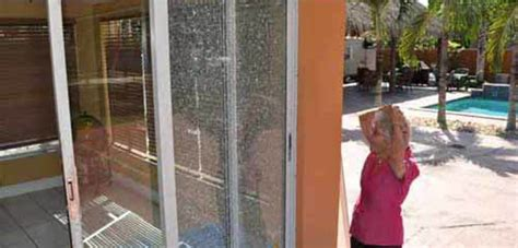 Oh Miami Sliding Glass Doors Can Indeed Get Sliding Glass Doors Repair Miami