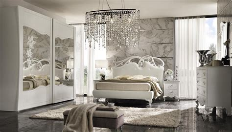 Luxury White Bedroom Furniture White Bedroom Design Bedroom Furniture Luxury