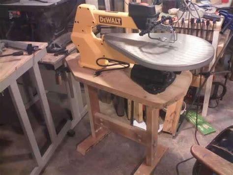 woodworking plans  project share diy wood lumberjocks