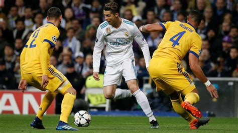 ronaldo juventus captain after getting koed by late ronaldo penalty livid juventus president demands var in chions league