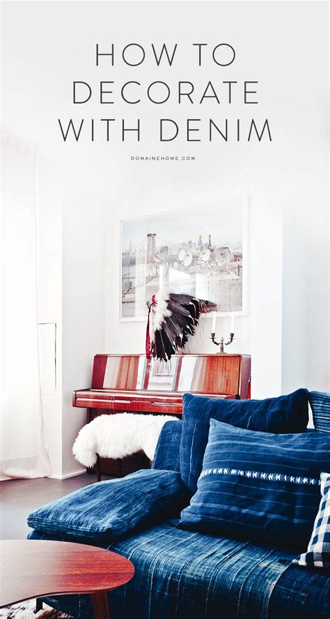 home interior denim days 100 denim days home interior cozy days at home with