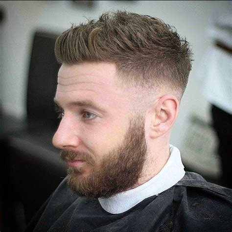cheap haircuts jefferson city mo 4897 best mens style hair images on pinterest
