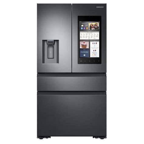 best samsung 18 best door refrigerator reviews 2017 top