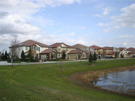windermere trails community homes for sale windermere fl