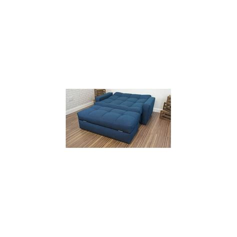 dalton sofa bed with storage box bespoke size seating