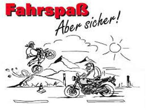 Fahrsicherheitstraining Motorrad Coburg by Motorradzubeh 246 R Abm Mit Dt Sicherheit Partner