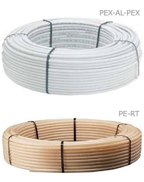 tubo per riscaldamento a pavimento prezzo riscaldamento a pavimento a basso prezzo