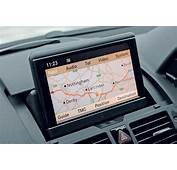 25 Different Uses For Your Sat Nav  Auto Express