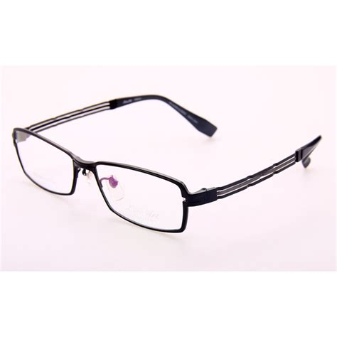 xl1026 charmant optical frames 2015 new brand designer