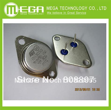 3055 transistor lifier kit 2n3055 transistor reviews shopping 2n3055 transistor reviews on aliexpress