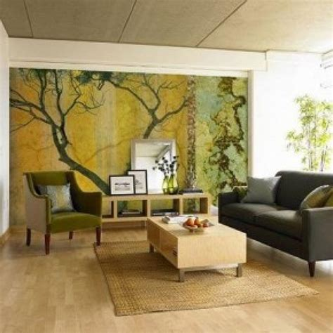 ideas for decorating your living room brilliant interior design ideas for living room astounding