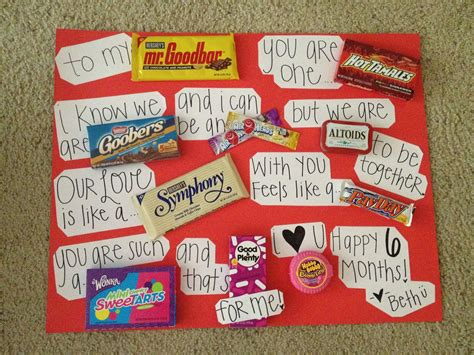 Plakat Candy by Candy Poster So Cute Pinterest Candy Posters Candy