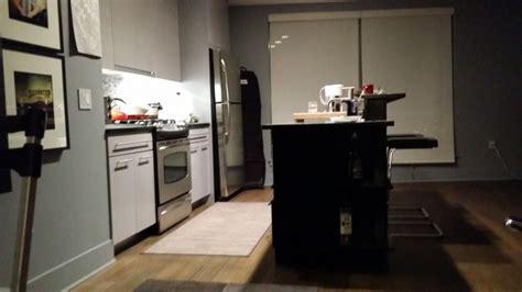 Local Kitchen Cabinets Companies by 347 724 1506 Manhattan Kitchen Installation Kitchen