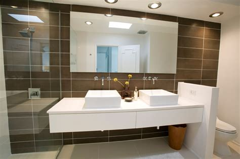 raised bathroom sinks raised bathroom sink bathroom design ideas