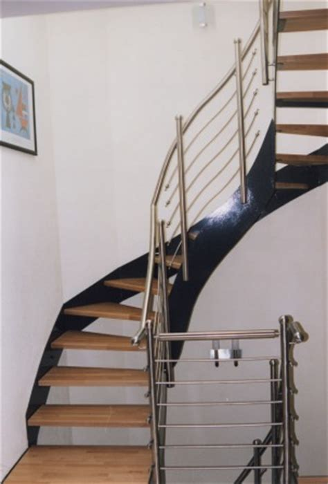 Moderne Kerzenständer by Treppengel 228 Nder Modern 25 Best Treppengel Nder Holz Ideas