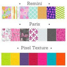 Walmart Fabric Section by 1000 Images About Our Products Creative Cuts On