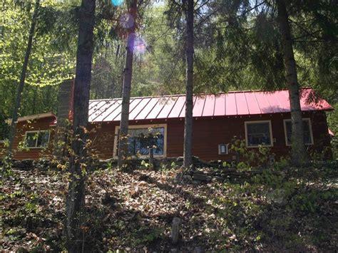 Killington Cabin Rentals by Killington Cabin Rentals Home Ideas