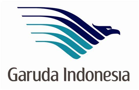 Logo Bordir Garuda Indonesia indonesia on