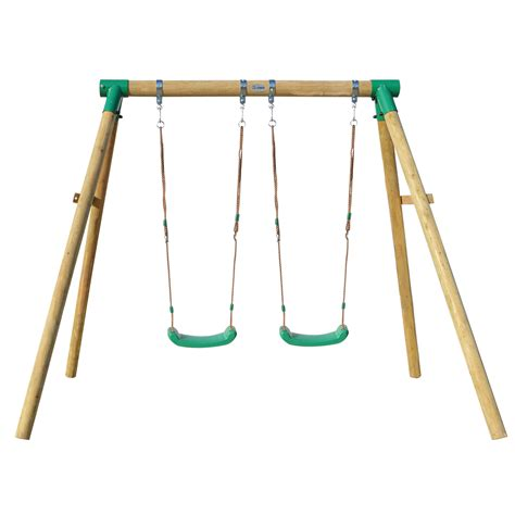 to swing or not to swing swing sets kids swing sets lifespan kids