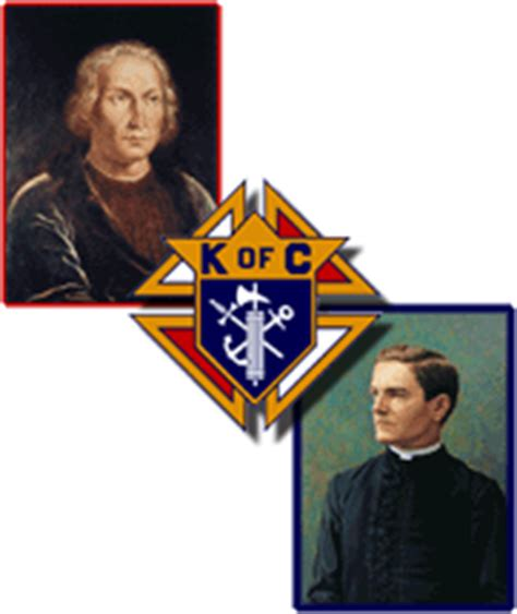 Knights Of Columbus Fr Francis J Diamond Council 6292 Leadership Duties Knights Of Columbus Bylaws Template