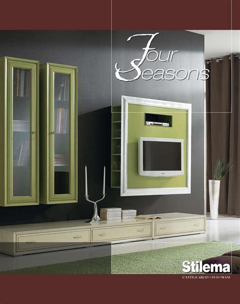 da letto stilema prezzi mobili stilema camere da letto camere da letto classiche