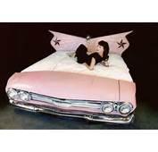 Custom Furniture Made From Car Parts  Freshomecom