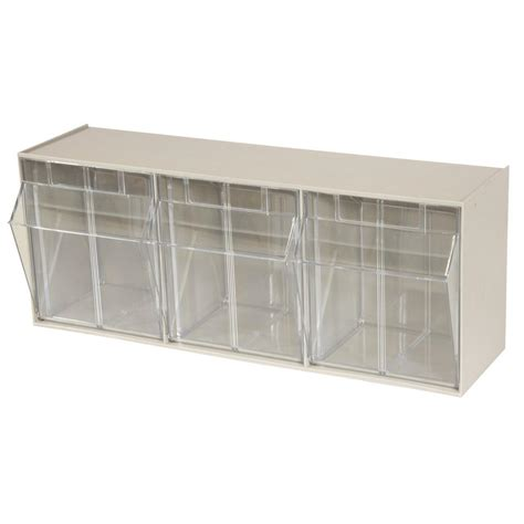 akro mils tiltview cabinet 2 bins 30 lb capacity storage rev a shelf 4 in h x 20 in w x 4 in d cabinet door