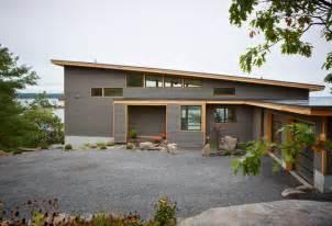 lindal homes turkel design for lindal cedar homes 70626 contemporary